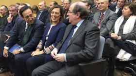 Regional-herrera-pac-reforma