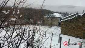 Zamora nieve 3