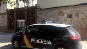 zamora policia nacional (2)