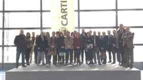 Regional-execyl-cartif-encuentro-innovacion