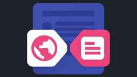 El navegador Chromer se convierte en Lynket: la app para organizar tus páginas web