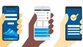 Flutter es la nueva forma de desarrollar aplicaciones creada por Google