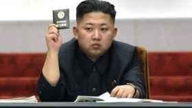 La fecha de nacimiento de Kim Jong-un es todo un misterio.
