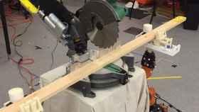 robot carpintero 2
