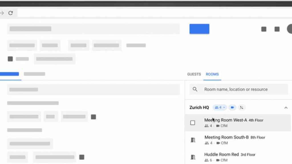 google hangouts chat 1