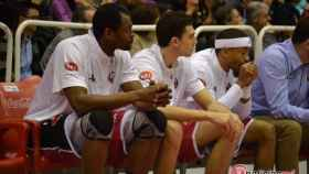 cbc valladolid - ourense 3