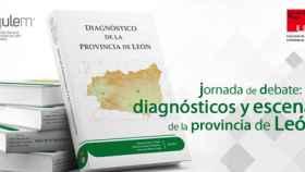 diagnostico y escenarios leon