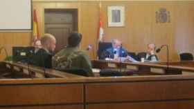 condenado droga juicio cisterniga 1