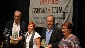 premios coordinadora contra narcotrafico pajarillos 3
