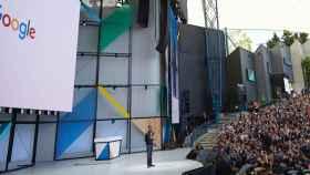 Todo lo que veremos en el Google I/O 2018: Android P, Android Wear y más