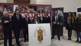 Palencia-semana-santa-virgenes