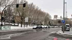 Zamora nieve 27