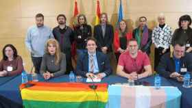 regional-ley-diversidad-sexual-pp