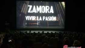zamora-documental-junta-pro