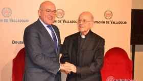 carnero blazquez diputacion arzobispado ermitas iglesias valladolid 3