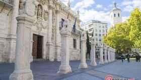 Valladolid-rincones-magicos-leyenda-reportaje-5