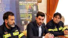 zamora-Actos-Bomberos-1