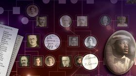 La genealogía estudia a través de distintas áreas la ascendencia y descendencia de los humanos.