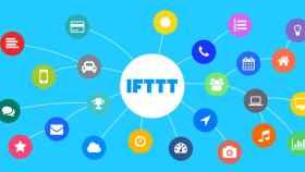 IFTTT para Android se actualiza con una función genial en las notificaciones