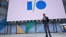 Google está subiendo aplicaciones de los Pixel a Google Play y nadie sabe por qué