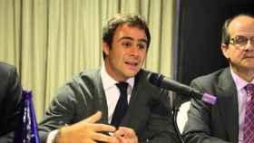Juan Pepa, nexo entre los fondos Lone Star y Adar Capital en la inmobiliaria Neinor.
