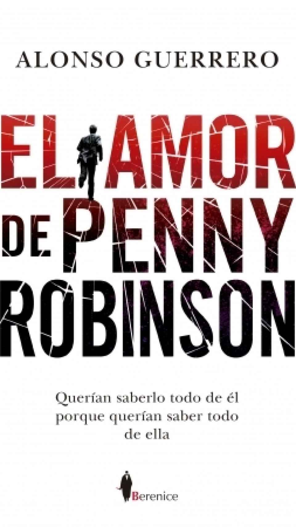 El libro de Guerrero.
