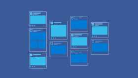 facebook-internet