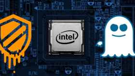 intel spectre meltdown