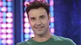 Miquel Fernández, favorito para ser ganador de 'Tu cara me suena 6'