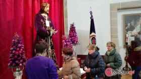 besapies jesus rescatado salamanca (7)