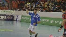 Valladolid-atletico-granollers-asobal-balonmano-017