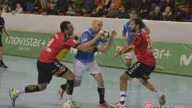 Valladolid-atletico-granollers-asobal-balonmano-033