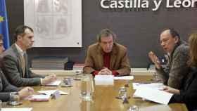 Regional-ley-memoria-historica-cambios-democracia-santiago-juarez