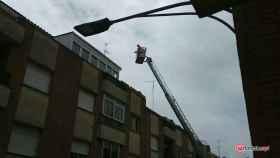 recursos bomberos salamanca (1)
