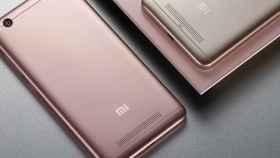 Android GO llegará a Xiaomi con un nuevo smartphone