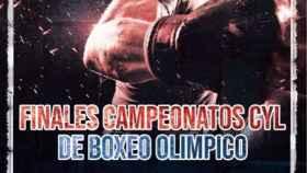 camponato boxeo cyl 1