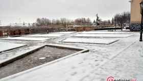 Zamora nieve 6 1