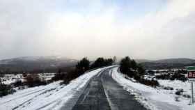 zamora-nevada-sanabria
