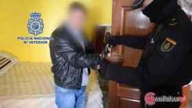 liberados-menores-policia-nacional-696x379