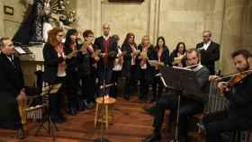 C02 coros parroquiales
