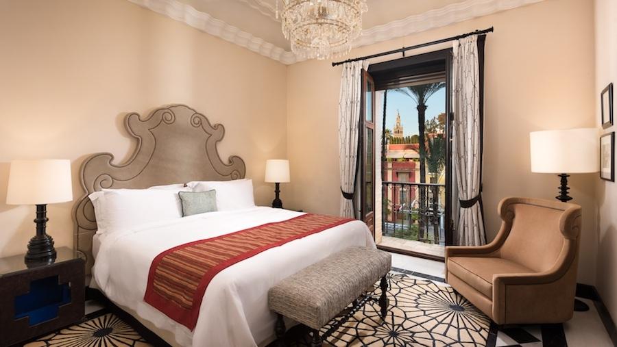 Hotel_Alfonso_XIII_Deluxe_Suite_King_Bedroom