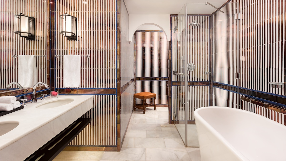 Hotel_Alfonso_XIII_Victoria_Eugenia_Bathroom
