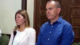 Ciudadanos-Zamora-concejale