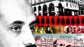 Trevijano, el legado de un demócrata radical