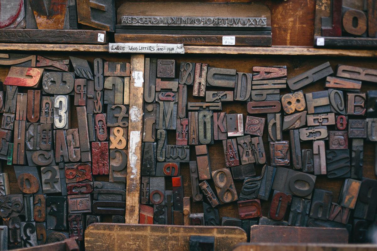 letras-pared