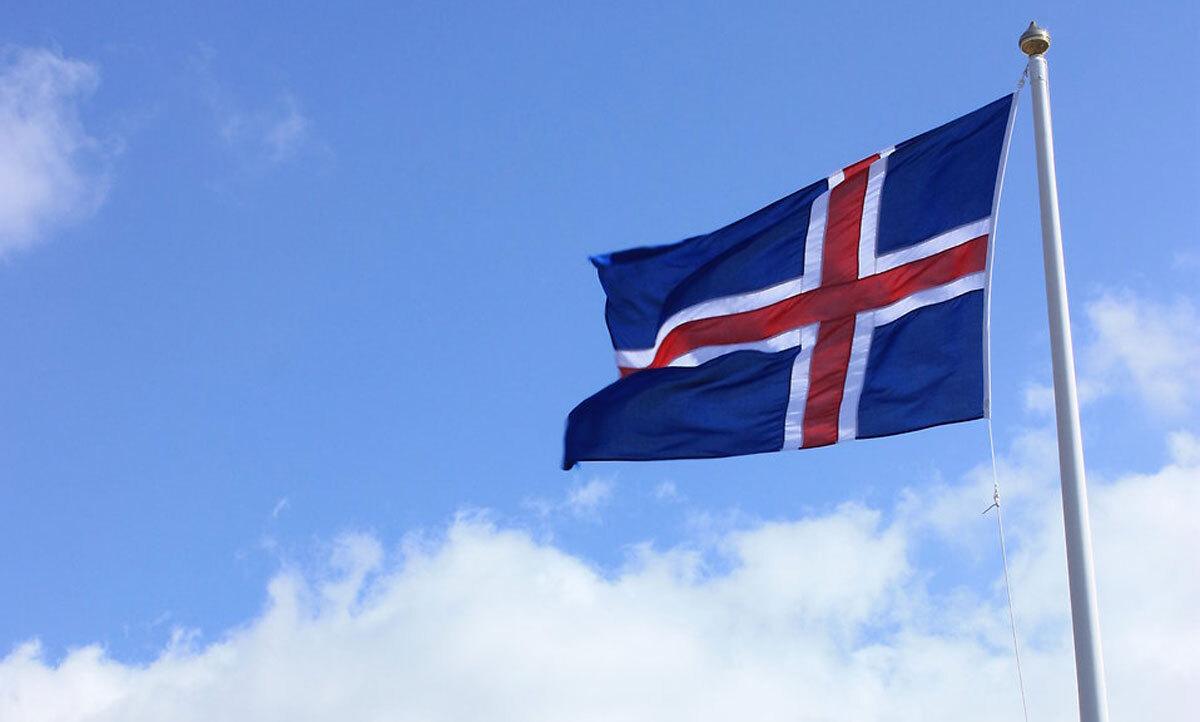 bandera-islandia