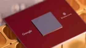 bristlecone google procesador cuantico 4
