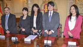 Valladolid-japon-cultura-actividades-aniversario