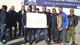 Valladolid-Made-cortes-manifestacion-004