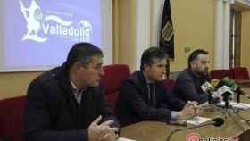 Valladolid-Medina-vino-ruta-penas